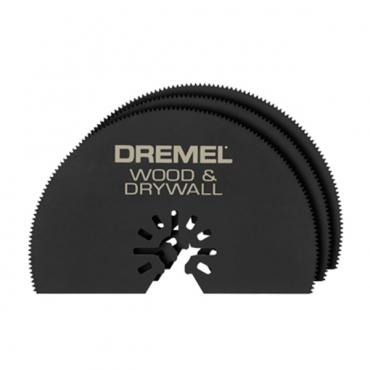MM450B Universal Wood & Drywall