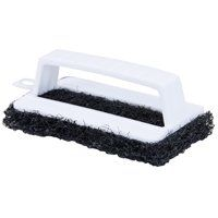 GARAGE AND GRILL SCRUBBER
