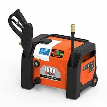 YF1600A1 Elec. Pressure Washer