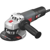 GRINDER ANGLE 4.5 IN 6 AMP