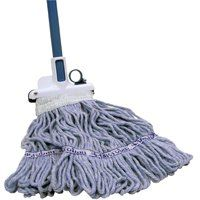 WET MOP HOMEPRO