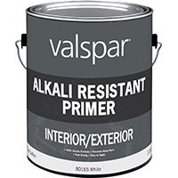 PRIMER ALKALI RESISTANT GAL