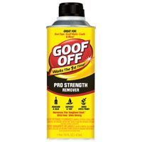REMOVER PAINT PRO STRGTH 16OZ