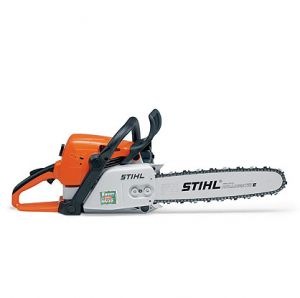 STIHL MS 310 Chain Saw