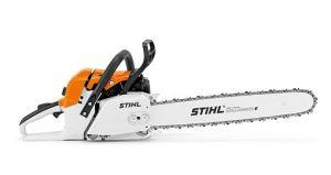 STIHL MS 382 Chain Saw