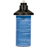 CANISTER TORCH REPLACEMENT PDQ