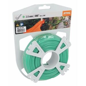 STIHL Green 2.0mm Trimmer Line