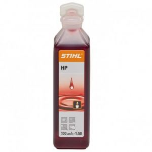 100ml Stihl Oil