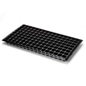 Seedling tray 128 holes