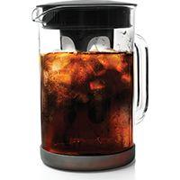 COFFEE ICED MAKER 51 OZ
