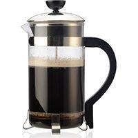 Primula PCP-6408 Classic Coffee Press, 8 Cups Capacity