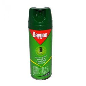 Baygon 260ml