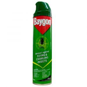 Baygon 400ml