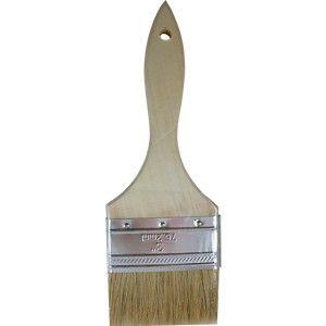 "3"" Chip Paint Brush"