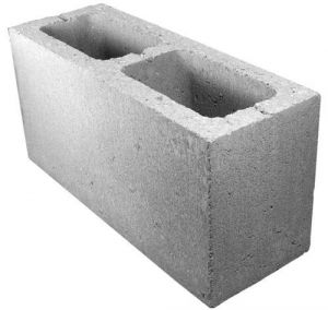 "6"" Blocks"