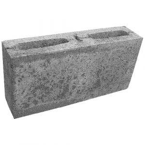 "4"" Blocks"