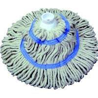 Quickie 0352 Twist Mop Head, Cotton, For HomePro Twist Mop
