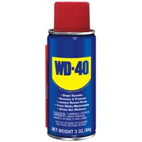 LUBE PNTRT CAN WD40 3OZ