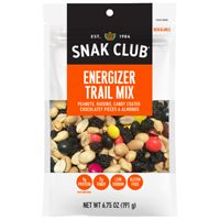 TRAIL MIX CLUB UNSALTD 6.75OZ