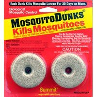 DUNKS MOSQUITO 2CD
