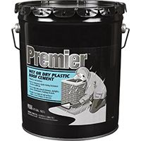 CEMENT RF PLSTC WET DRY 4.75G