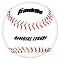 BASEBALLS OFFICIAL LEAGUE 9 IN