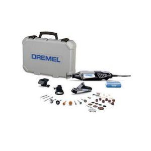Dremel 4000 Rotary tool