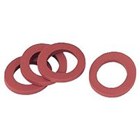WASHER HOSE HD RUBBER