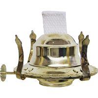 LAMP BURNER REP UNIVERSAL