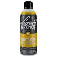11OZ LIQUID WRENCH SPRAY