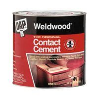 ADHESIVE CONTACT CEMENT PINT