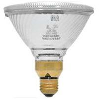 FLOODLIGHT HALOGEN PAR38 50W