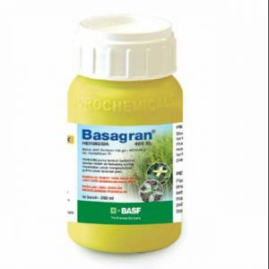 Basagran 250ml