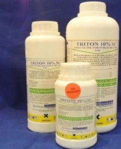 Triton 10 sc 100ml