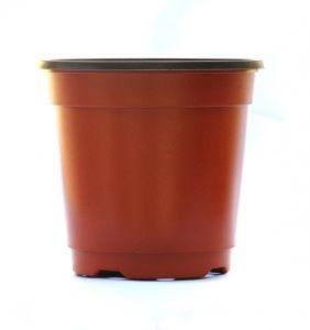 Flower pot BN180