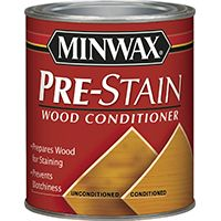 CONDITIONER WOOD CLR PRESTN PT