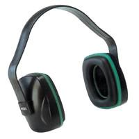HEARING PROTECTOR INDUST GRD