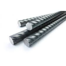 steel-3/8-rebar-SINGLE