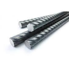 steel-5/8-rebar-SINGLE