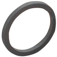 SLIP JOINT WASHERS 1-1/2-1-1/4