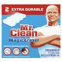 MAGIC ERASER EXTRA POWER 2PK