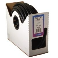 UDP T22004004/SP23025 Fuel Hose, 80 psi, 50 ft L, PVC
