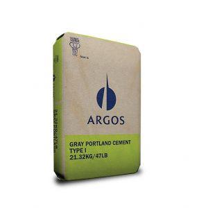 Argos Cement