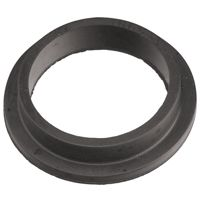 SPUD WASHER FLANGED 2IN