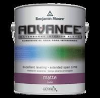 ADVANCE WB MATTE   -BASE 2