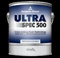 ULTRA SPEC 500 EGG WHITE