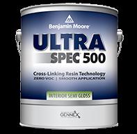 ULTRA SPEC 500 SEMI-BASE 1