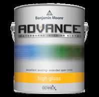 ADVANCE WB ALK HG  -BASE 3