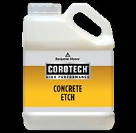 CONCRETE ETCH  1G
