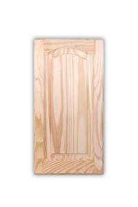 22X15 Cupboard Door Classique